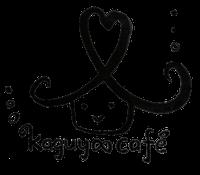 Kaguya Café – Paris